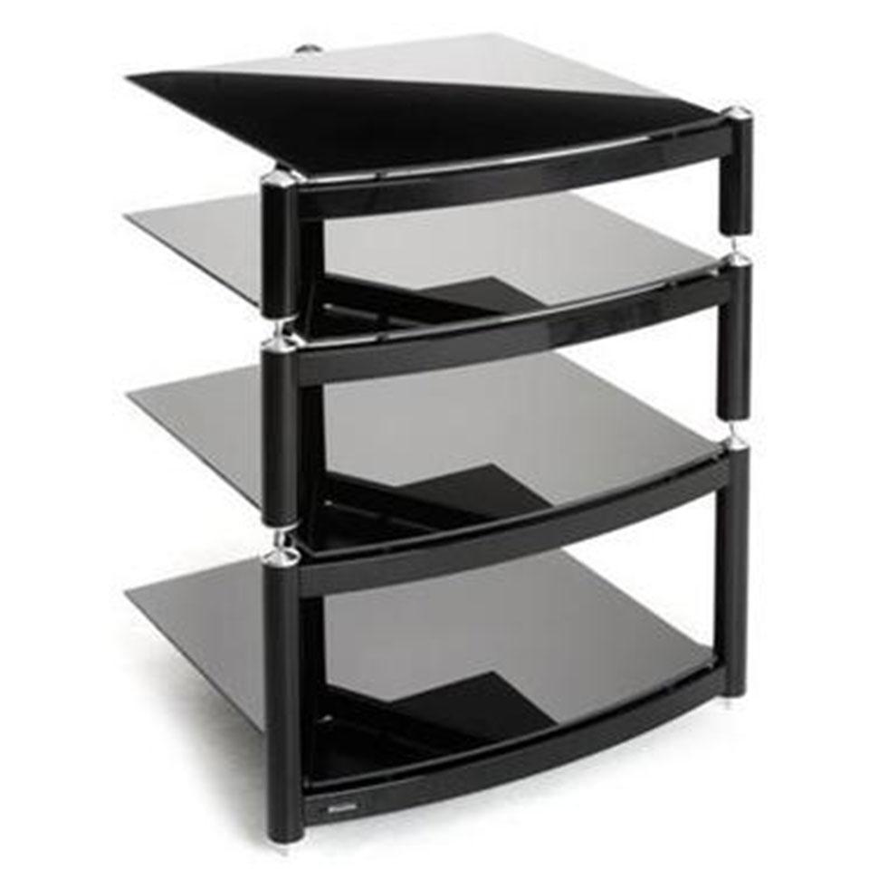 Equinox RS Celebration 4 shelf rack