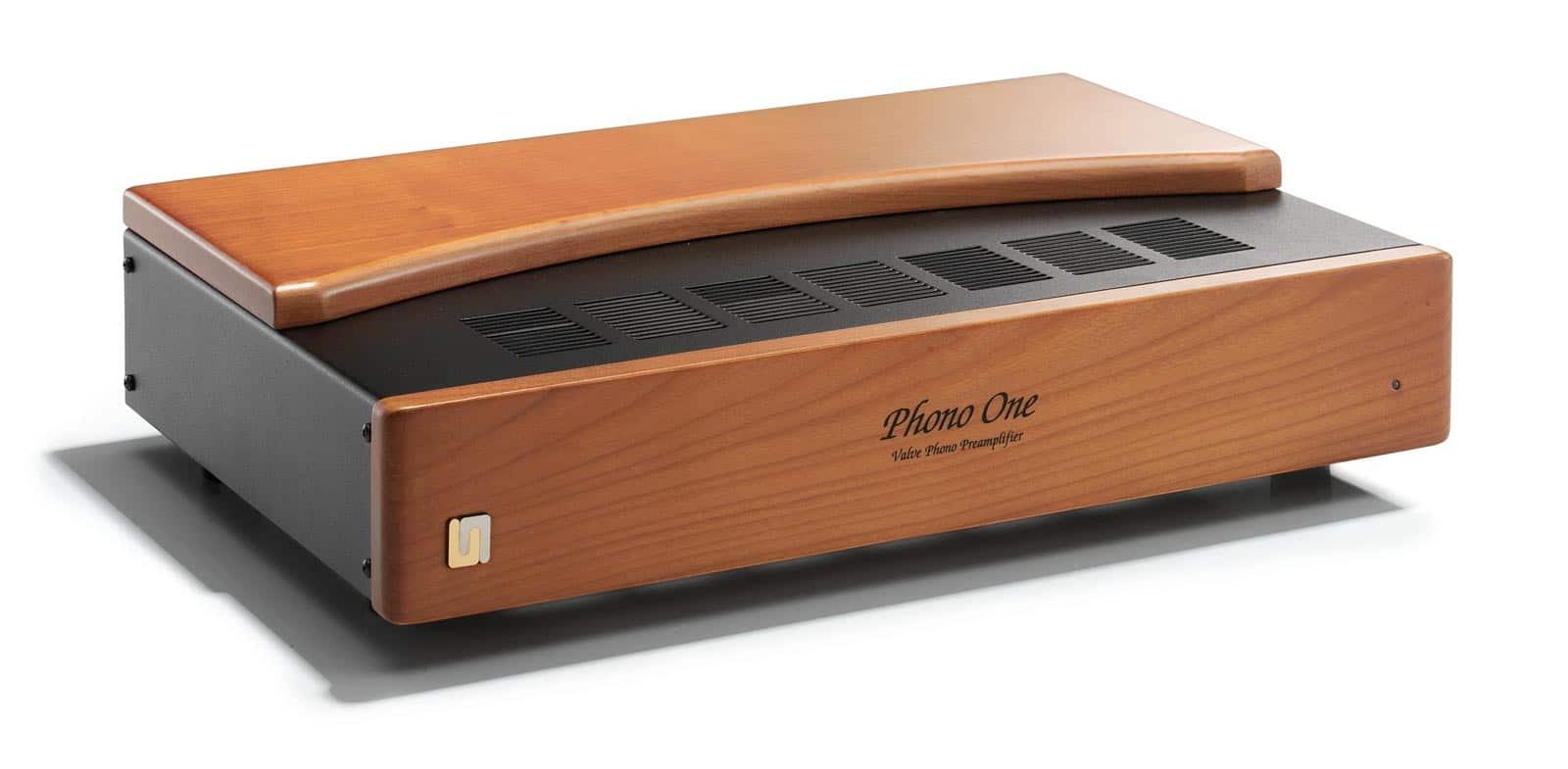 amplifiers-phono.jpg