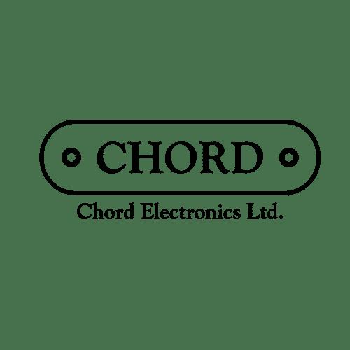 chordelectronics.png