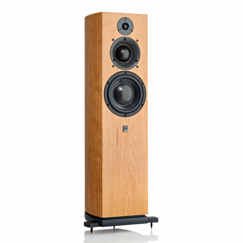 floorstanding-loudspeakers.jpg