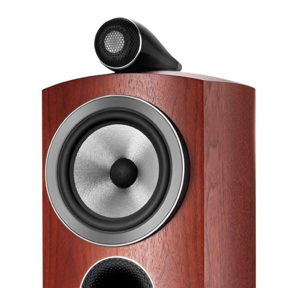 loudspeakers-standmount.jpg