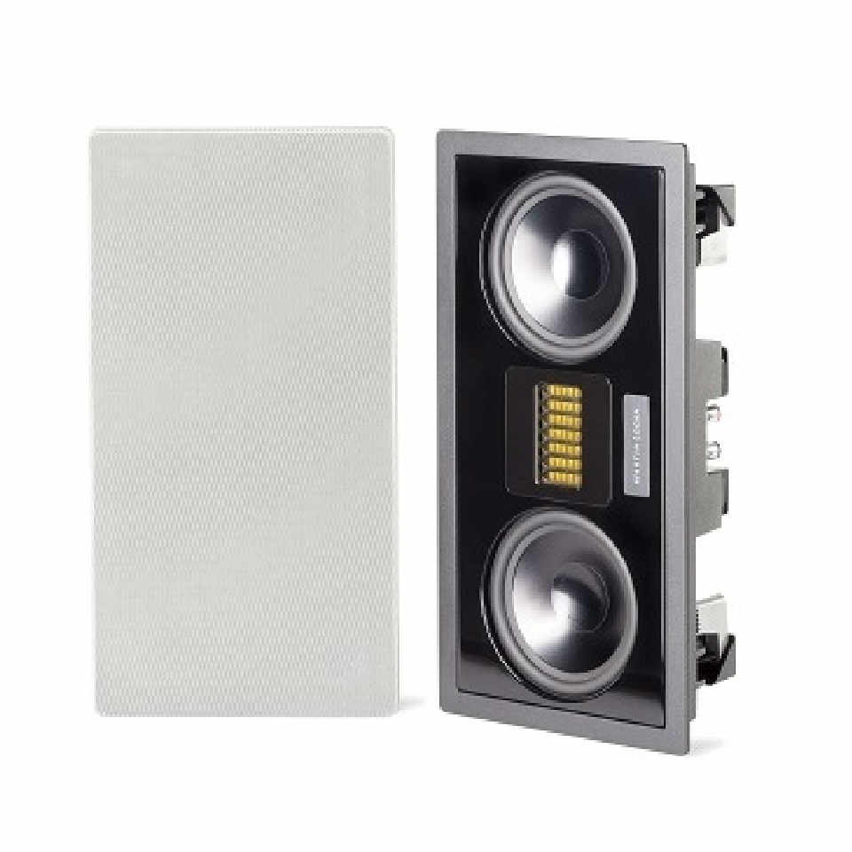 loudspeakers.jpg