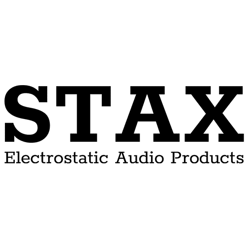 stax.png