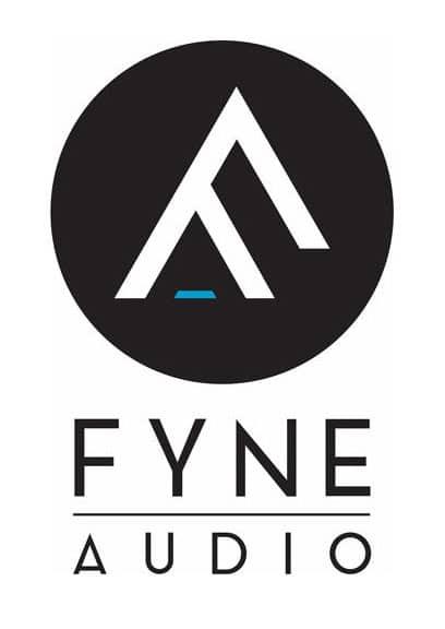 fyne-logo.jpg